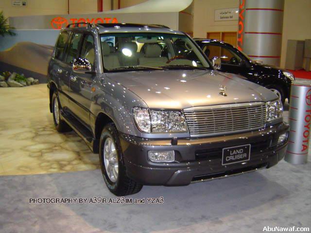 اجمل سيارت العرب Uaecar2