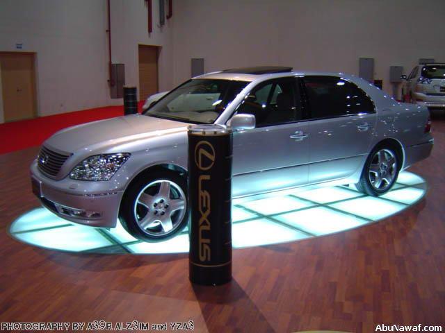 اجمل سيارت العرب Uaecar4