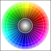 http://images.abunawaf.com/2005/01/colors-1.jpg