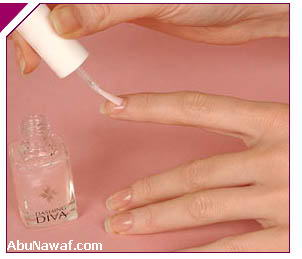 french_manicure_10