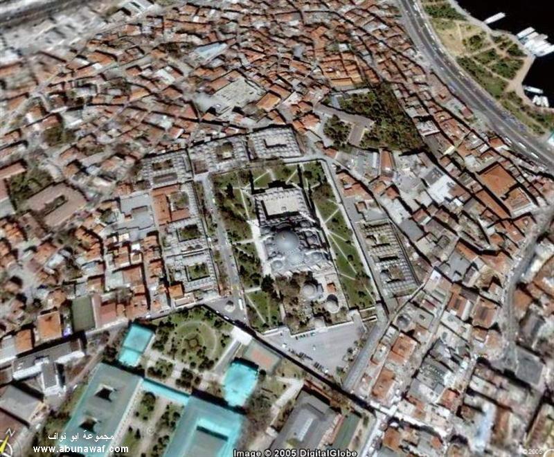 src=http://images.abunawaf.com/2005/09/goearth5.jpg