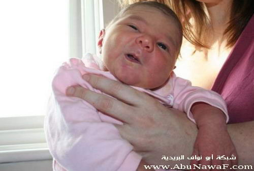 ����� ��������^^ Baby2.jpg