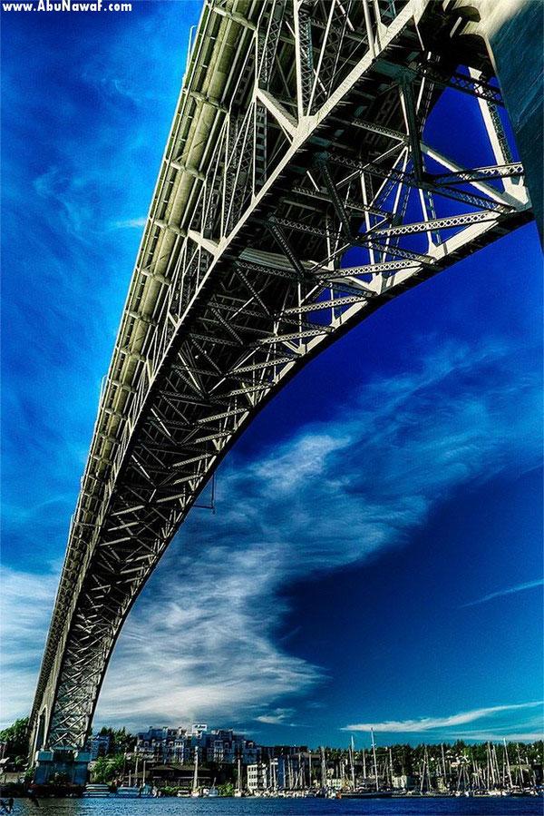 أروِوِع الجـســوِوِر فـي العـآآآلـم ..~رِوِوِعـهـ }{ Bridge8.jpg