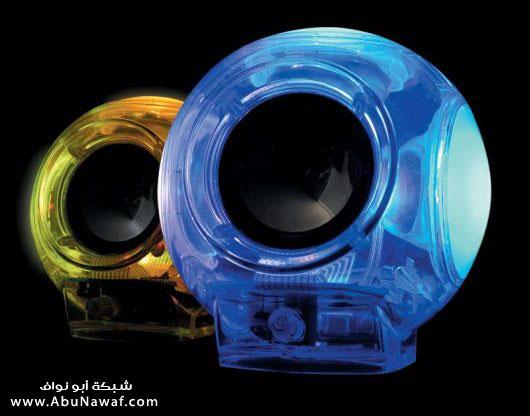 [ صــور غريبة ومميزة ] تكنولوجيا رائعة Lightwave_1
