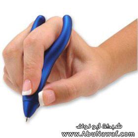 [ صــور غريبة ومميزة ] تكنولوجيا رائعة Pen-again_1