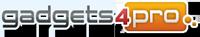 g4p_logo_sml.png