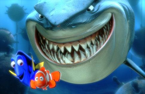 ������ ���� , ��� ������ ���� , ��� ������ ���� Nemo102.jpg