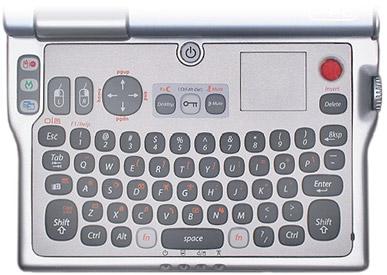 اصغر كمبيوتر العالم features_keyboard.jp